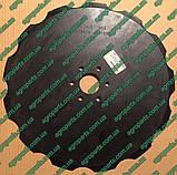 Экран GD1033 KINZE Shield запчасти GD28390 З/Ч gd1033 защита gd28390 чистик, фото 9
