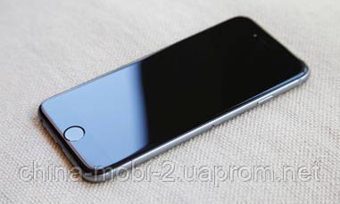 Копия iPhone 6 (смартфон Plume p6) black