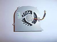 Кулер (вентилятор) TOSHIBA SATELLITE P300, P305