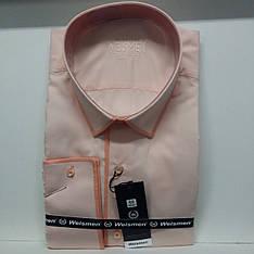 Мужская рубашка Weismen