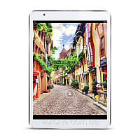 Бронированная защитная пленка для планшета Ramos X10Pro Quad Core MTK8389 3G Tablet WCDMA 3G, фото 1