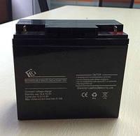 Аккумулятор H&W 12V 17Ah  для UPS ибп