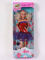 """Кукла Creation & Distribution """"Сьюзи жемчужина"""", в кор. 34*13*6см (6шт)"""
