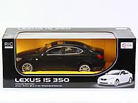 Машина, р/у., LEXUS IS 350, аккум., с заряд.устр., 3 вида, масштаб 1:14, в кор. 44*19*17см