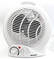 Тепловентилятор Wimpex