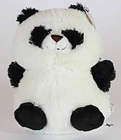 Панда круглая, 20см