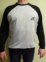 Джемпер мужской размер 42,44,46,48,50