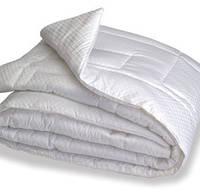Оздоровительное магнитное одеяло 200x230