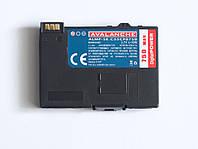 АКБ Avalanche для Siemens C55, A52, A55, S55, A55, M55 - 750 мАч