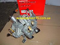 Карбюратор Ваз 2108,  2109  1,3 литра (производитель ОАТ ДААЗ, Димитровград, Россия, оригинал)