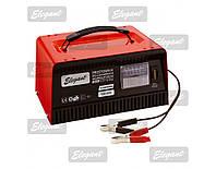 Зарядное устройство Elegant Maxi 100480 15А/12V/Стрелка/Металл.
