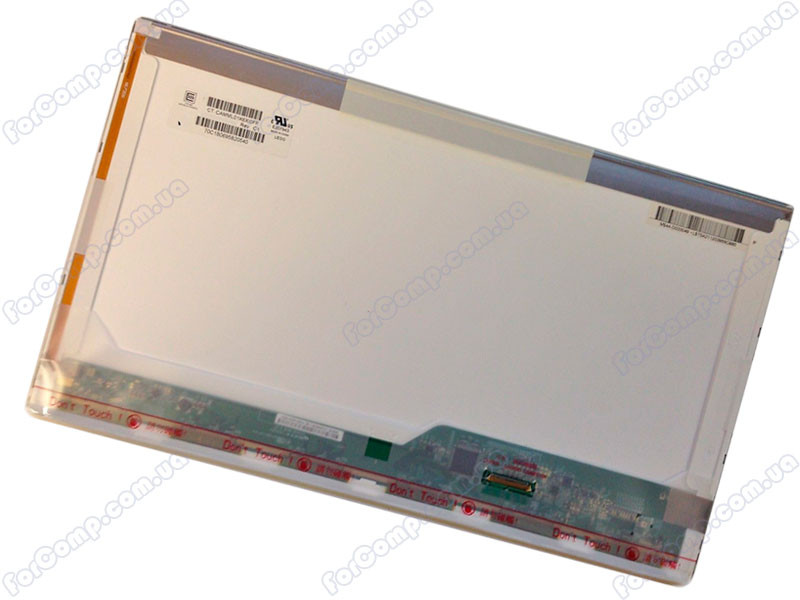 "Матрица 18.4"" 30pin N184H3-L02 для ноутбука"