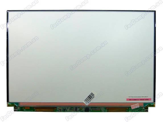 """Матрица 13.3"""" 35pin LTD133EXBY для ноутбука, фото 2"""