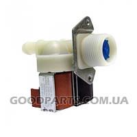 Клапан подачи воды 2/180 для стиральной машины Gorenje 106595