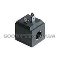 Катушка клапана для парогенератора Rowenta CS-00098530