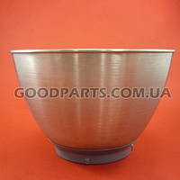 Чаша основная для кухонного комбайна Kenwood KW706757