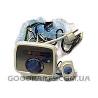 Плата управления для утюга Tefal CS-00111185