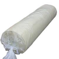 Технические ткани украина