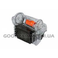 Контейнер для пыли для пылесоса Electrolux 2197430503
