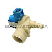 Клапан подачи воды 1/90 для стиральной машины Electrolux 1462030113
