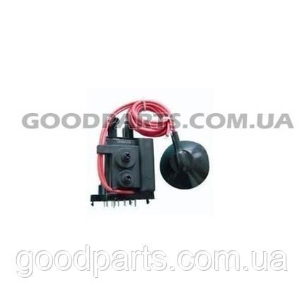 Трансформатор строчный для телевизора BSC25-N0874 EBJ52821401, фото 2