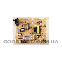 Модуль (блок питания) для телевизора Samsung BN44-00496A