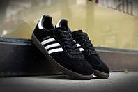 """Кроссовки Adidas Samba """"Black/Gum"""""""