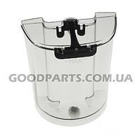 Бачок (контейнер) для воды кофеварки DeLonghi 5513200859