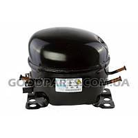 Компрессор для холодильника NINGBO R600a 156W QD91YG