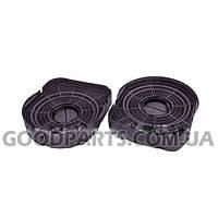 Угольный фильтр (2шт) для вытяжки Gorenje 336821
