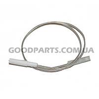 Свеча электроподжига для газовой плиты Whirlpool 481925268167