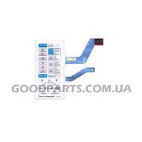 Сенсорная панель управления для СВЧ печи Samsung CE1160R DE34-00184Е