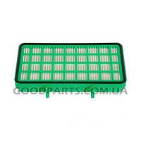 Фильтр HEPA для пылесоса Rowenta ZR901501 (аксессуар)