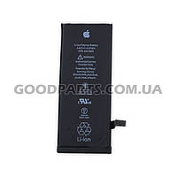 Батарея аккумуляторная 616-00033 Li-ion  для мобильного телефона Apple 1715mAh