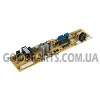 Модуль управления холодильника Samsung DA41-00153B