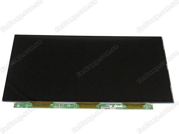 """Матрица 13.3"""" 30pin CLAA133UA02 для ноутбука, фото 2"""