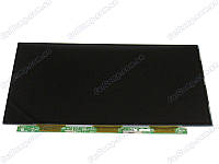 "Матрица 13.3"" 30pin CLAA133UA02 для ноутбука"