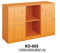 КО-003