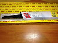 Щетки стеклоочистителя ECO-V3 (2х500мм) BOSCH 3 397 005 161., фото 1