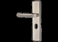 Ручка для металлических дверей MD-1000L-2