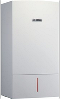 Настенный газовый котел BOSCH Gaz 7000 W ZSC 24-3 MFK
