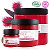 Основа-маска для волос (Masque capillaire) BIO
