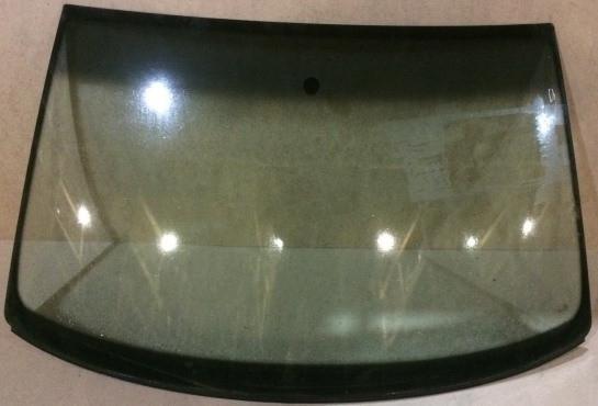 Лобовое стекло для Audi (Ауди) A6 (98-04)