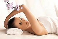 Уход за телом Justrich Cosmetics и продукции Нарин