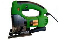 Лобзик Pro Craft ST-1500