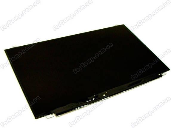 """Матрица 15.6"""" 30pin LP156WF6-SPM1 для ноутбука, фото 2"""