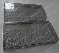 Защита заднего фонаря ВАЗ 2105,07 ShS, фото 1
