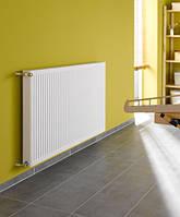 Радиатор отопления из Германии— Kermi FKO110310