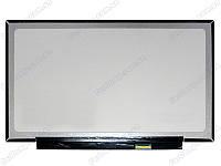 "Матрица 12.5"" 30pin HB125WX1-200 для ноутбука"