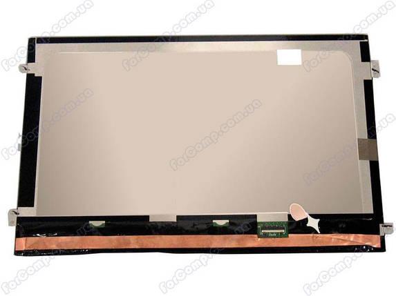 """Матрица 10.1"""" 45pin HV101WU1-1E0 для ноутбука, фото 2"""
